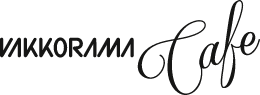 vakkorama cafe logo